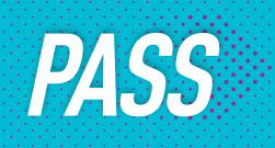 ypf pass serviclub